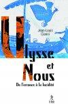 Ulysse et Nous
